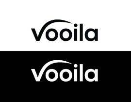 #11 for Vooila creative accessories logo by circlem2009
