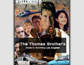 #51 untuk Movie Poster oleh tjeba00
