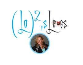 #112 untuk LaLa's Loves oleh kamruz122342
