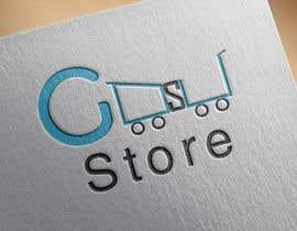 #69 untuk Design a Logo for my online store oleh Becozz