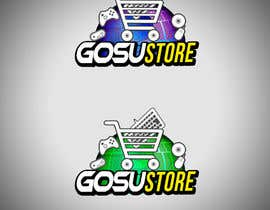 #61 untuk Design a Logo for my online store oleh nyomandavid