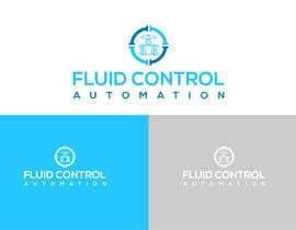 """nº 29 pour Design me a Logo for """"Fluid Control Automation"""" par creative8idea"""