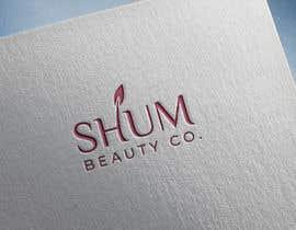 Nro 218 kilpailuun Design me a flat/minimalist beauty logo käyttäjältä nazzasi69