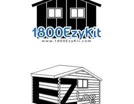 #144 untuk LOGO DESIGN FOR KIT HOME SUPPLY BRANDS oleh hammad143