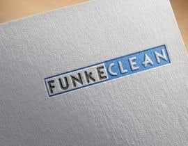 #8 cho Create a business logo for a pressure washer business bởi cheamama