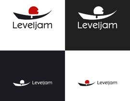 #90 untuk Design a Logo for a Music & Video Production House -- 2 oleh charisagse