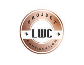 istahmed16 tarafından LWC Project Continuation için no 158