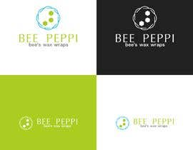 nº 101 pour I need a logo and package designer par charisagse