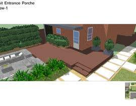#10 para I need an exterior home designer and landscape designer de FAlexandr