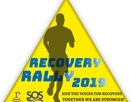#12 cho 2019 SOS Recovery Rally bởi harasztik