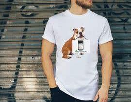 #129 for T Shirt Designs af srmon