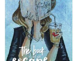 #17 untuk Desain Pembatas Buku, 3 Desain oleh azhzhila