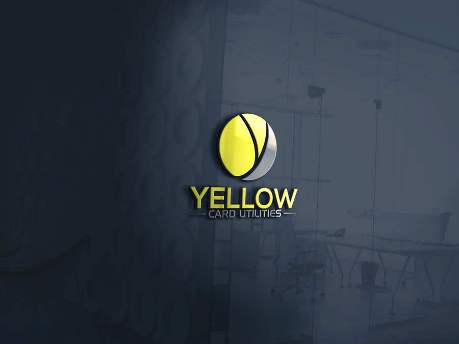 Contest Entry #105 for Logo Design