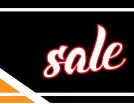 nº 20 pour E-commerce site digital advertising banners par Hassanali7