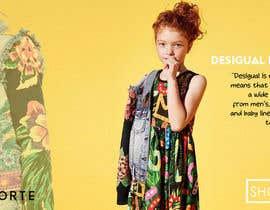 nº 8 pour E-commerce site digital advertising banners par ummasmart