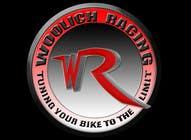 Graphic Design Konkurrenceindlæg #132 for Logo Design for Woolich Racing