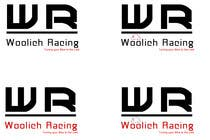 Graphic Design Contest Entry #14 for Logo Design for Woolich Racing