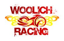 Graphic Design Contest Entry #103 for Logo Design for Woolich Racing