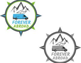 nº 47 pour Redesign Logo For Website par AgusSal