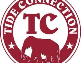 #53 para Logo Design for Tide Connection (tideconection.com) por erupt