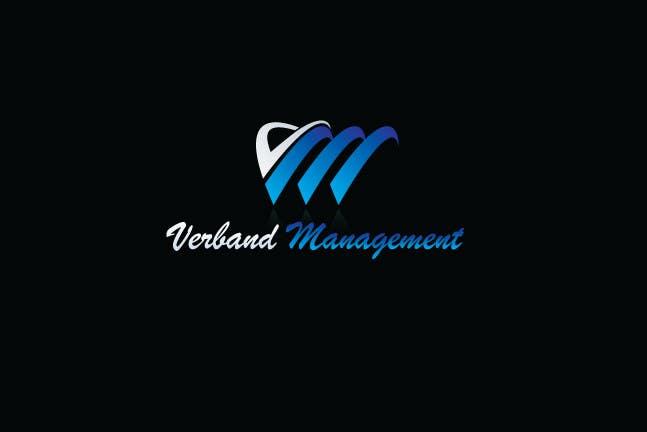 Konkurrenceindlæg #22 for Verband Management