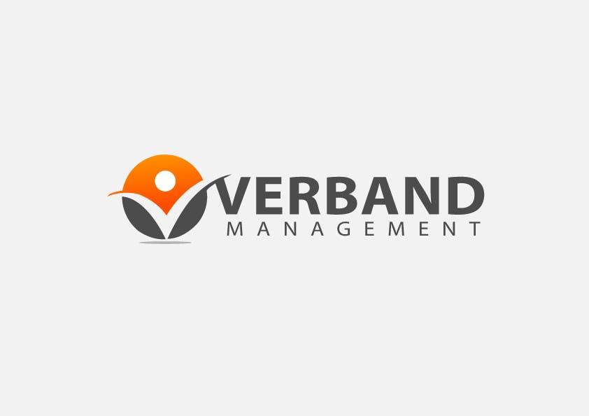 Inscrição nº 27 do Concurso para Verband Management