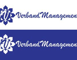 #20 for Verband Management by stanbaker