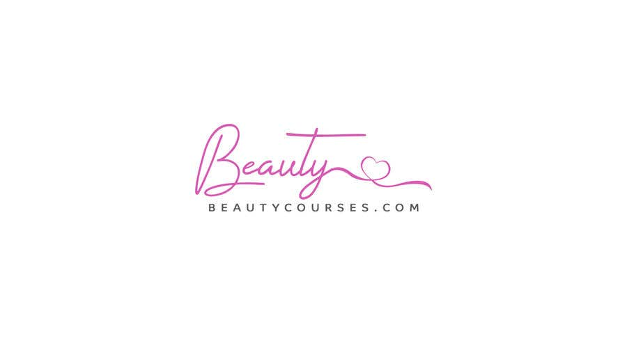 Proposition n°46 du concours Design a Logo for a Beauty Education and Training Website