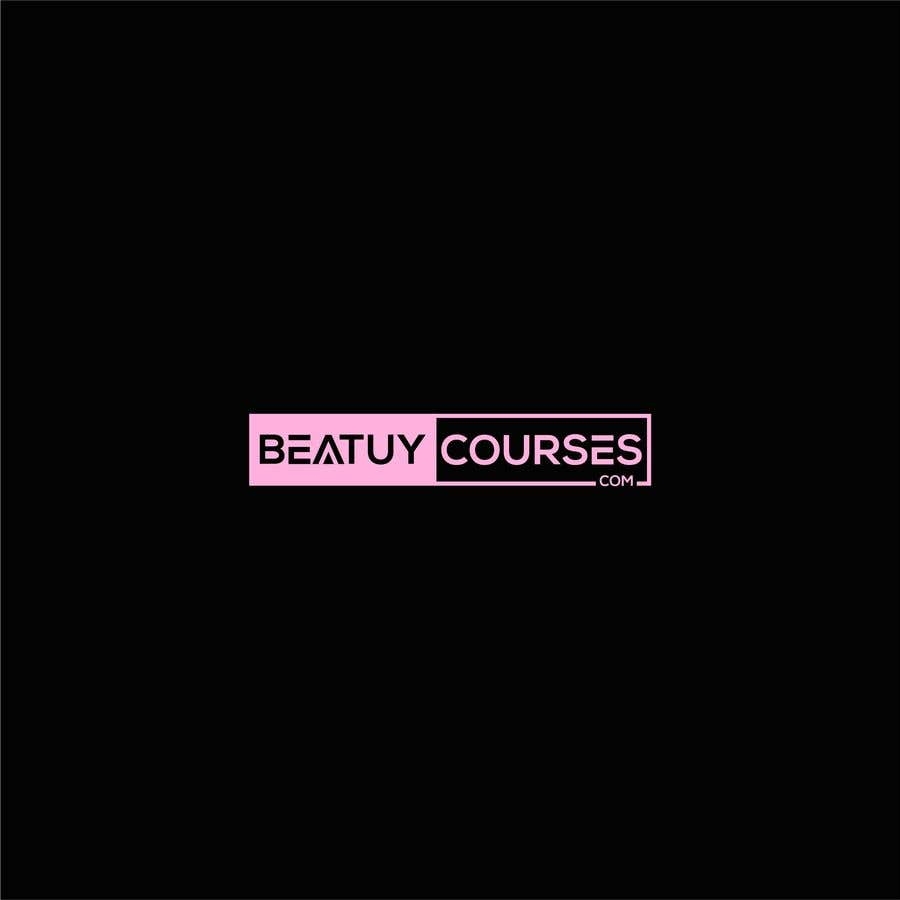 Proposition n°193 du concours Design a Logo for a Beauty Education and Training Website