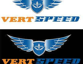 #52 untuk Logo Design for Aviation site oleh rameshsoft2