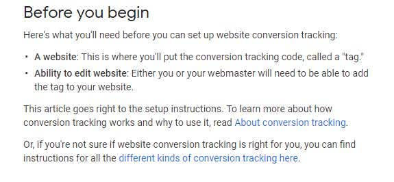 Proposition n°3 du concours CODES ADDED FOR ADWORDS TRACKING