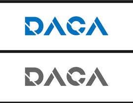 Nro 120 kilpailuun Need a Logo käyttäjältä IrtezaAliSaadat