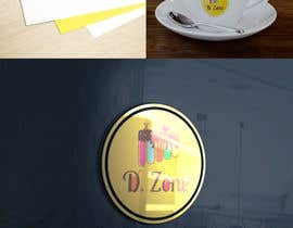 #11 for Looking for a creative logo by rafijrahman