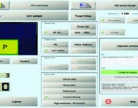 ferdousahmed149 tarafından UX / HMI Redesign of Industrial Equipment için no 1