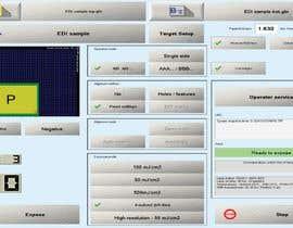 ferdousahmed149 tarafından UX / HMI Redesign of Industrial Equipment için no 2