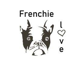 #1 cho Would like graphics just like the boxer but with a French Bulldog head not boxer. bởi Sfnchz
