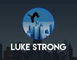 Nro 64 kilpailuun Luke's Logo käyttäjältä nupurrani