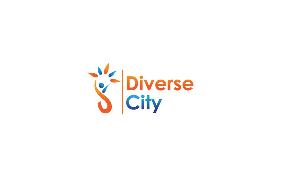 Penyertaan Peraduan #                                        27                                      untuk                                         Logo Design for Community Project | Looking for Ongoing Help as well