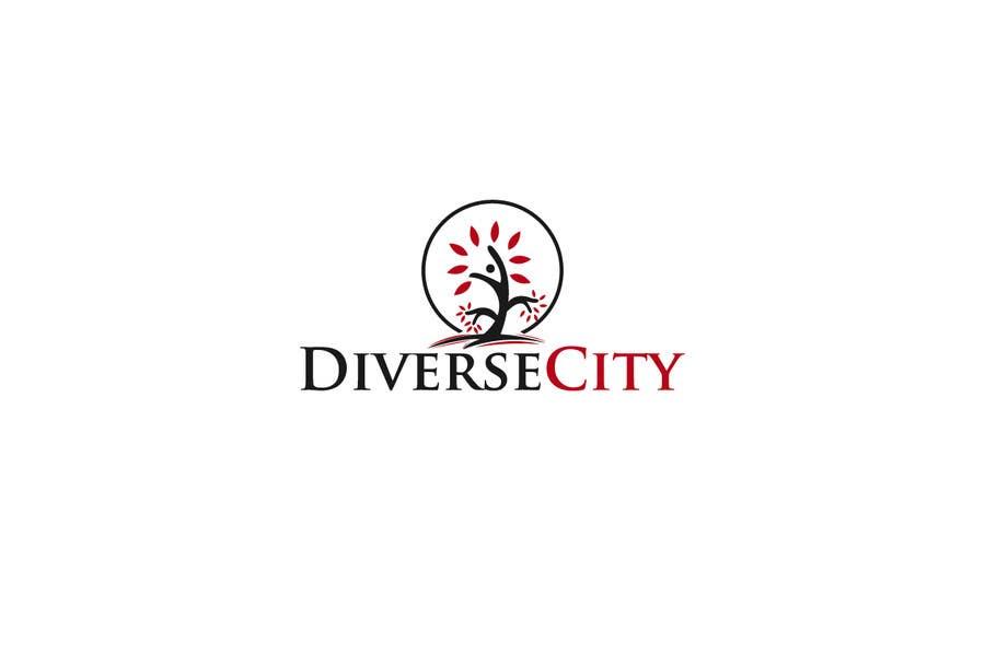 Penyertaan Peraduan #                                        28                                      untuk                                         Logo Design for Community Project   Looking for Ongoing Help as well