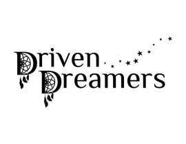 #29 for Driven Dreamers Logo Creation af Becca3012