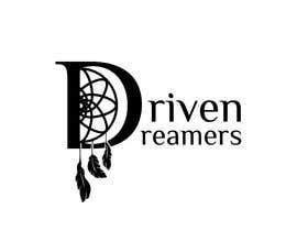 #30 for Driven Dreamers Logo Creation af Becca3012