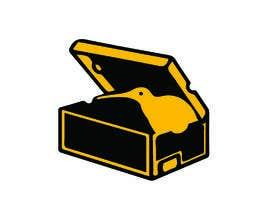 Nro 2 kilpailuun Shoebox Yacht Graphic käyttäjältä irig97