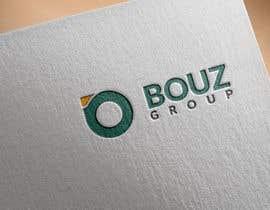 #236 untuk I need a logo oleh ganardinero017