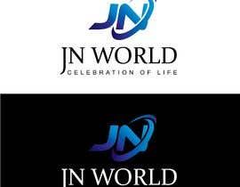 nº 18 pour I Need a Logo Design! Design my Logo! par klikbd