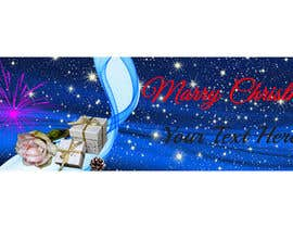#55 for Home Page Banner Designs for Party Supplies Web Site by mdzahirulislamb7