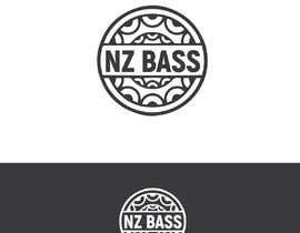 #6 untuk LOGO - NZ Polynesian / Maori oleh zainashfaq8