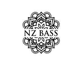 #7 untuk LOGO - NZ Polynesian / Maori oleh zainashfaq8