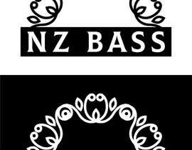 #8 untuk LOGO - NZ Polynesian / Maori oleh nazurmetov