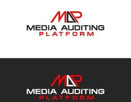 #45 for Logo design needed by UMUSAB