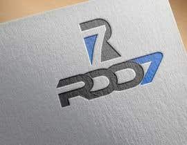 Nro 26 kilpailuun Logo Design käyttäjältä InsanityXX
